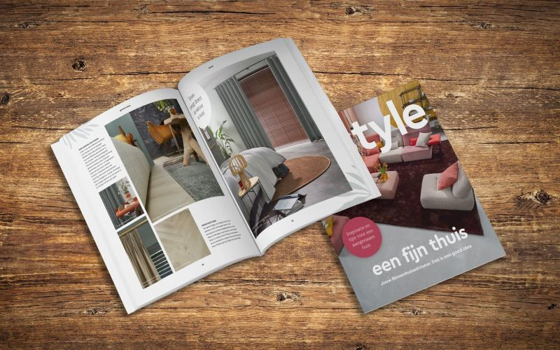 Vocking Interieur Restyle Magazine